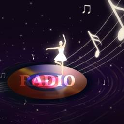 Coahuila Radio FM 89.7