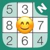 ナンプレ初級 - ネクスト 古典的数字パズル - iPadアプリ