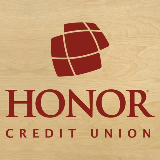 Honor CU Mobile