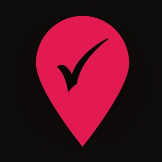 Footpath Route Planner & Maps on the App Store on map history, map traffic, map atlas, map alaska, map services, map roads, map navigation, map google, map travel, map training,