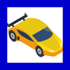 車 クイズ ゲーム 2019 (日本の)