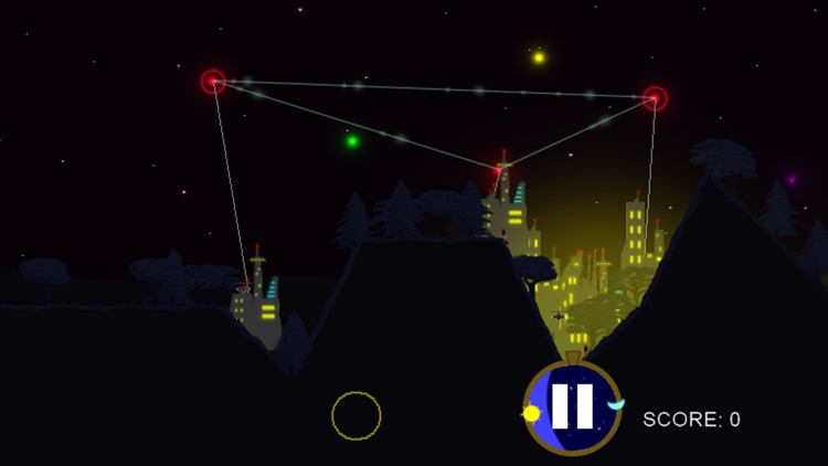 Starfall! screenshot-1