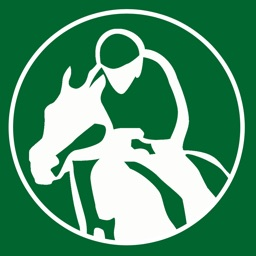 Horse Racing Tracker Apple Watch App