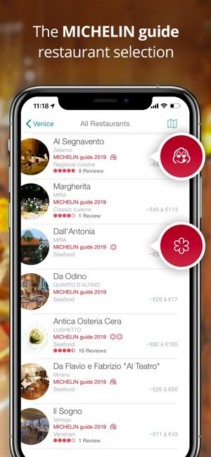 Michelin Travel Guide on the App Store on viamichelin route planner, microsoft route planner, nike route planner,