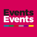 EventsEvents20