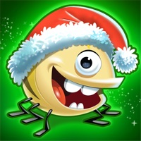 Codes for Best Fiends - Puzzle Adventure Hack
