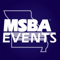 MSBA Events