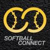 Softball Connect