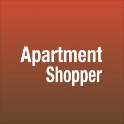 Apartment Shopper
