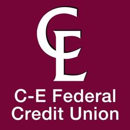 C-E Federal Credit Union