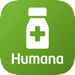 Humana Pharmacy