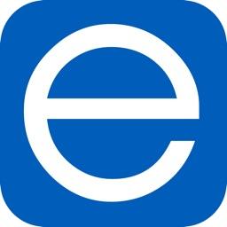 Eleman.net iş ilanları - ilanı