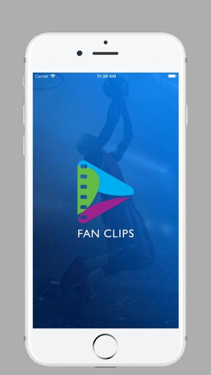 FanClips