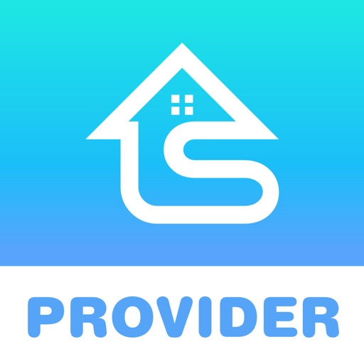 Sanady Provider