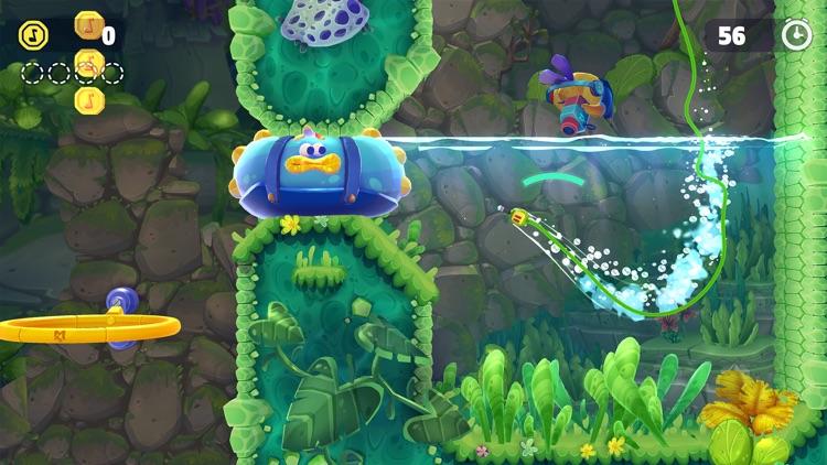 Monomals screenshot-5