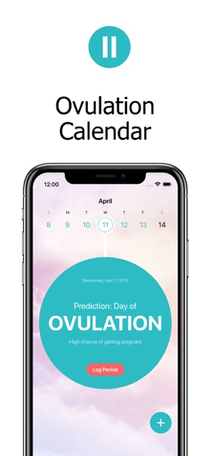 ff958e6a624 Flo Period   Ovulation Tracker on the App Store