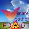 ShareWeather ROAD 2019-2020