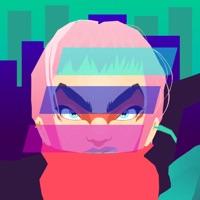 Codes for 3EALITY: SciFi Platform Runner Hack