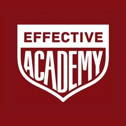 Train Effective Soccer Academy