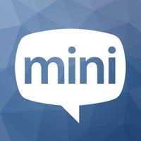 Minichat - videochat, dating