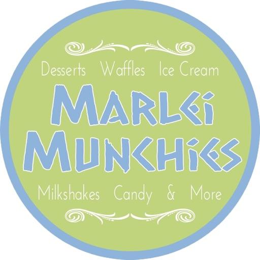 Marlei Munchies Liverpool