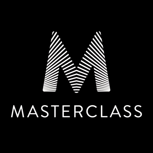 MasterClass: Learn New Skills download