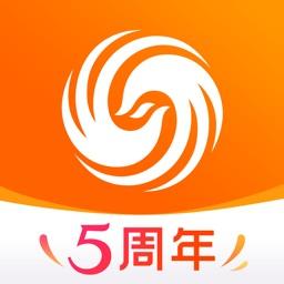 凤凰金融-凤凰卫视旗下投资理财平台