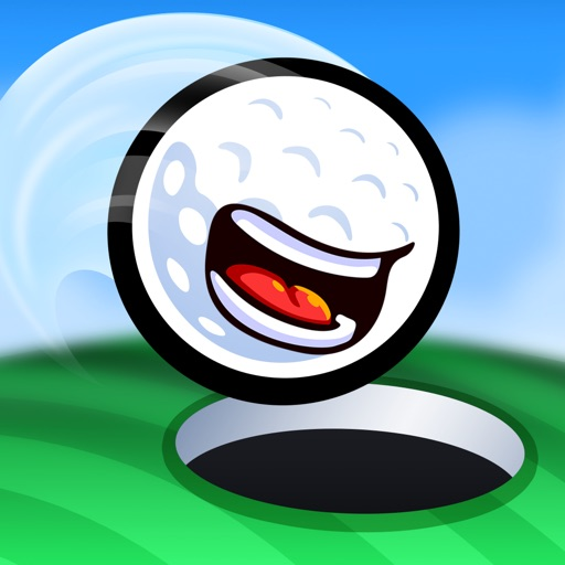 Golf Blitz review