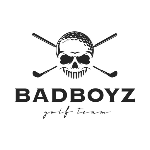 Classic Golf Games