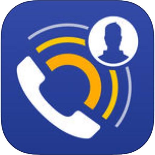 Samsung WE VoIP