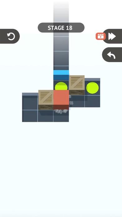 Push Push 3D! screenshot 4