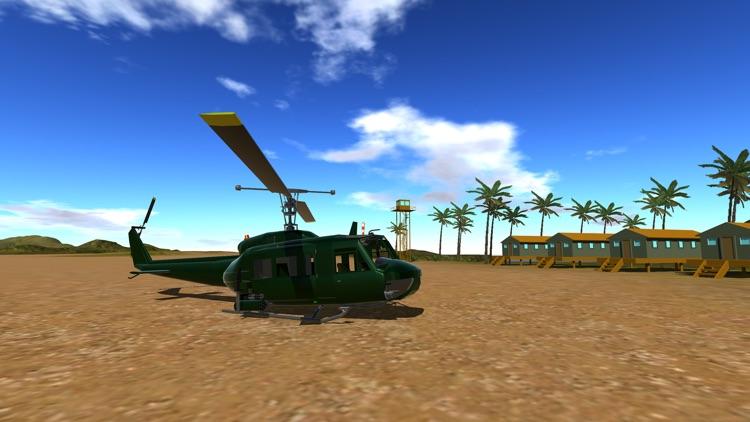 SimplePlanes screenshot-9