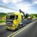 Drive Simulator 2 Lite Job Sim