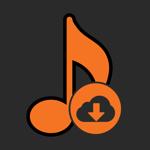 Music Downloader CC License на пк