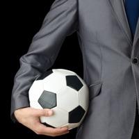 Codes for Superstar Football Manager Hack