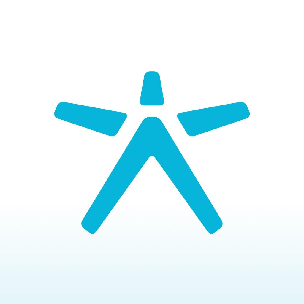 Keytrade Bank voor iPad