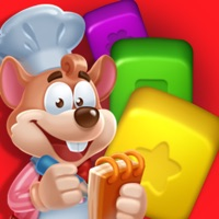 Sweet Blast: Cookie Land Hack Online Generator  img