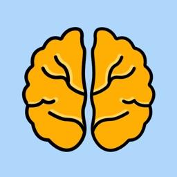 脑洞大师-脑洞大大大