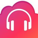 Book Cloud Player