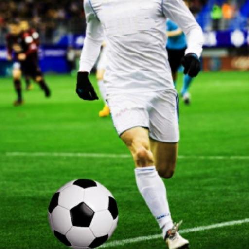 العاب كرة القدم 2020 حقيقة