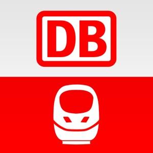 DB Navigator tipps und tricks