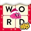 WordBrain: Challenging puzzles