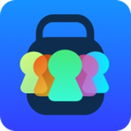 ShareAccounts: Securely