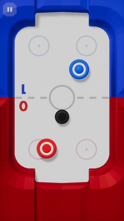 2 Player Games screenshot-6