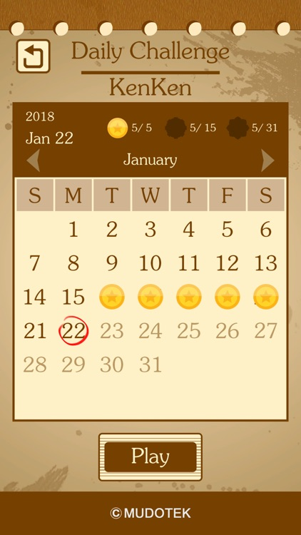 Logic Sudoku screenshot-4