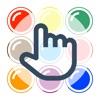 気持ちいい脳トレゲーム, プチ記憶 - iPhoneアプリ