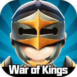 War of Kings-Attack or defense
