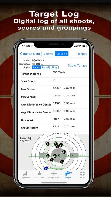 Ballistic: Advanced Edition screenshot-5