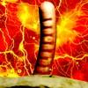 ソーセージレジェンド - オンライン対戦格闘ゲーム - iPhoneアプリ