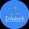 点击获取InWork Assistant